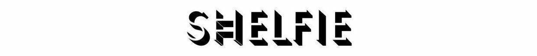 SHELFIE WEBSHOP
