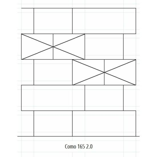 Como 165 2.0