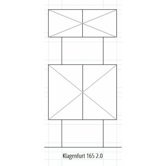 Klagenfurt 165 2.0