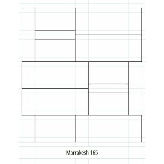 Marrakesh 165