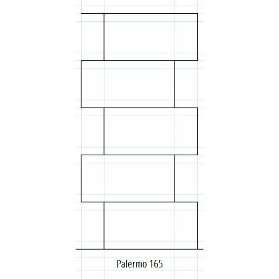 Palermo 165