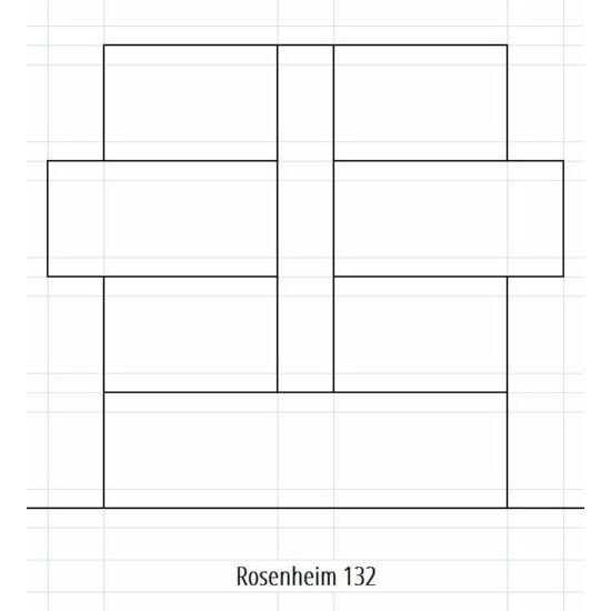 Rosenheim 132